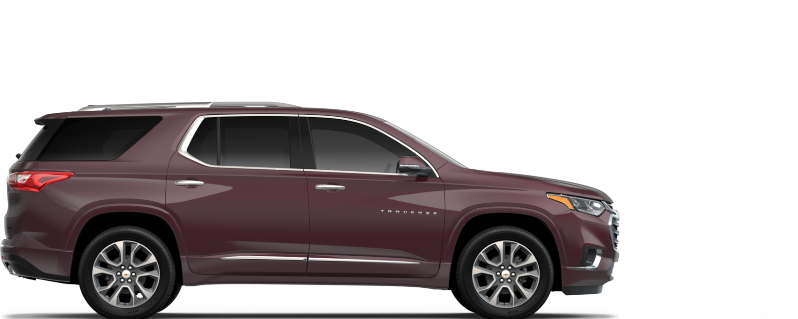 chevy traverse lease deals michigan lamoureph blog