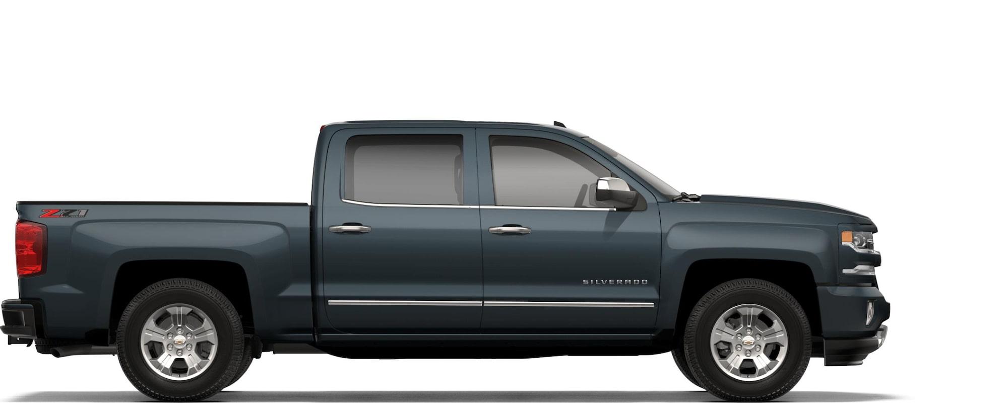 all new 2019 silverado 1500 pickup truck full size truck rh chevrolet com 2018 silverado 1500 colors 2018 silverado 2500 colors