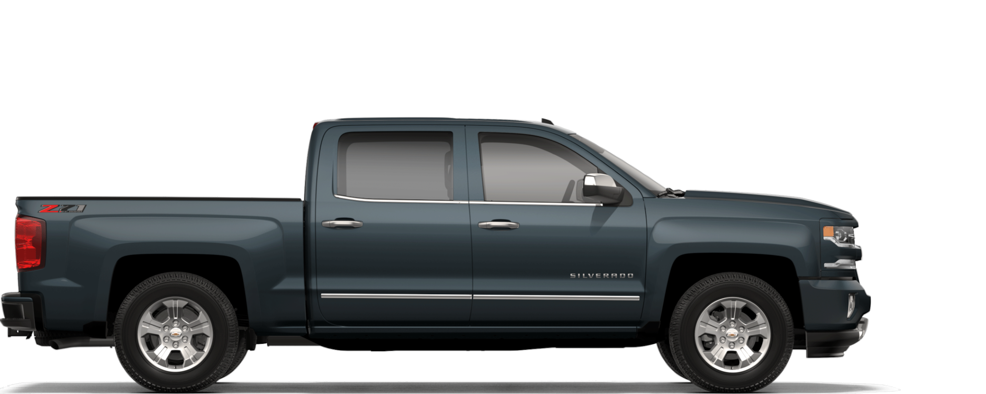 2018 silverado 1500 pickup truck chevrolet rh chevrolet com