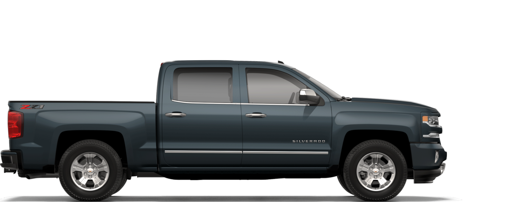 2018 Silverado 1500 Pickup Truck Chevrolet 2015 Camper Wiring Diagram