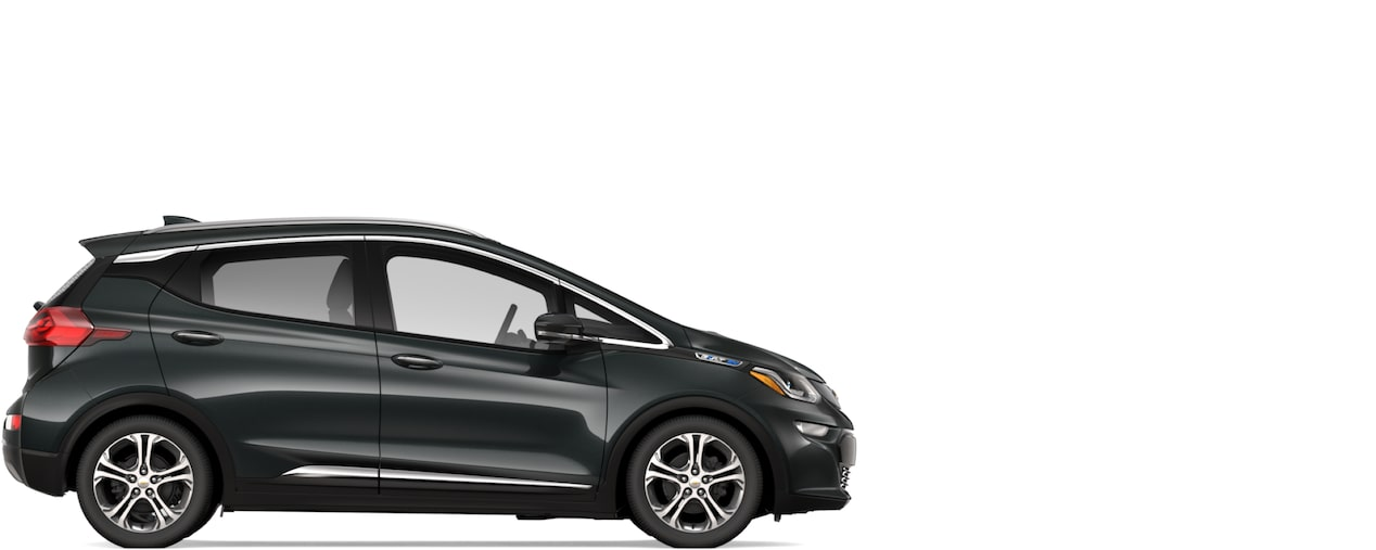 Chevy Electric Cars Lineup Electric Vehicle Plug In Hybrid