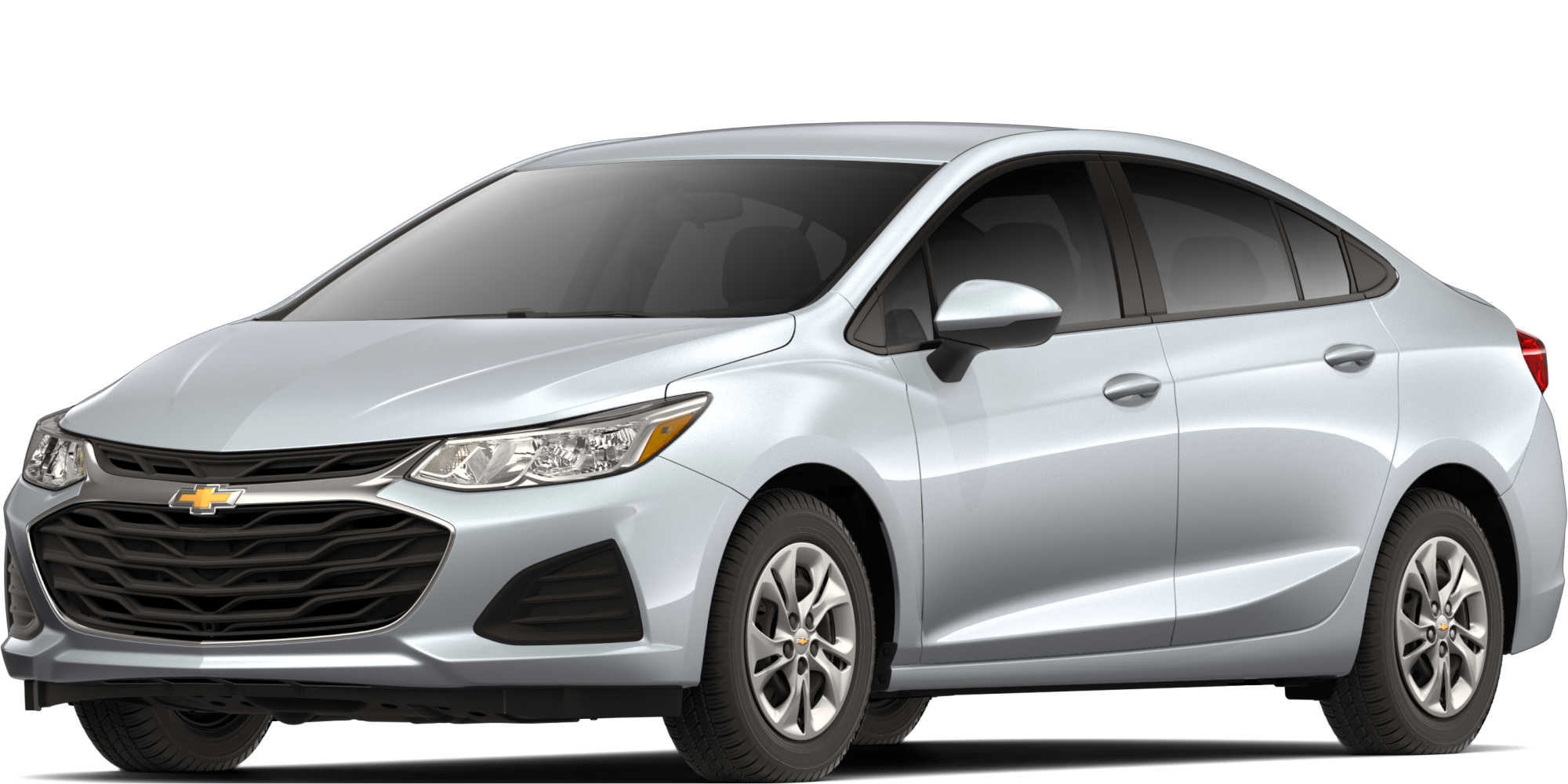 Chevrolet Cruze Owners Manual: Wheel Replacement