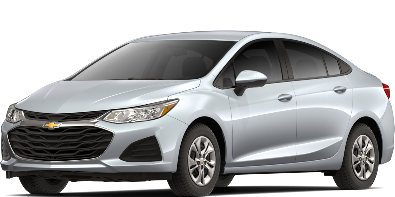 2019 Cruze Compact Car Available In Hatchback Sedan