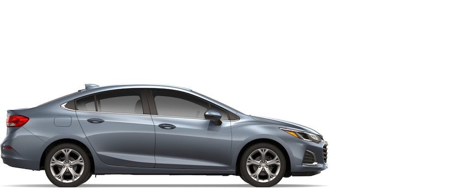 2019-cruze-sedan-1sf-g9k-profile-bottom-left