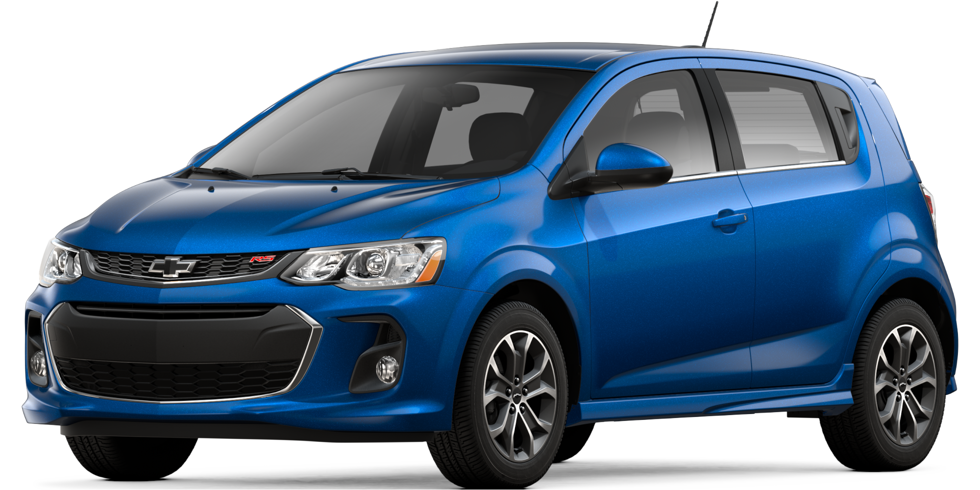 Chevrolet Sonic Repair Manual: Liftgate Window Replacement
