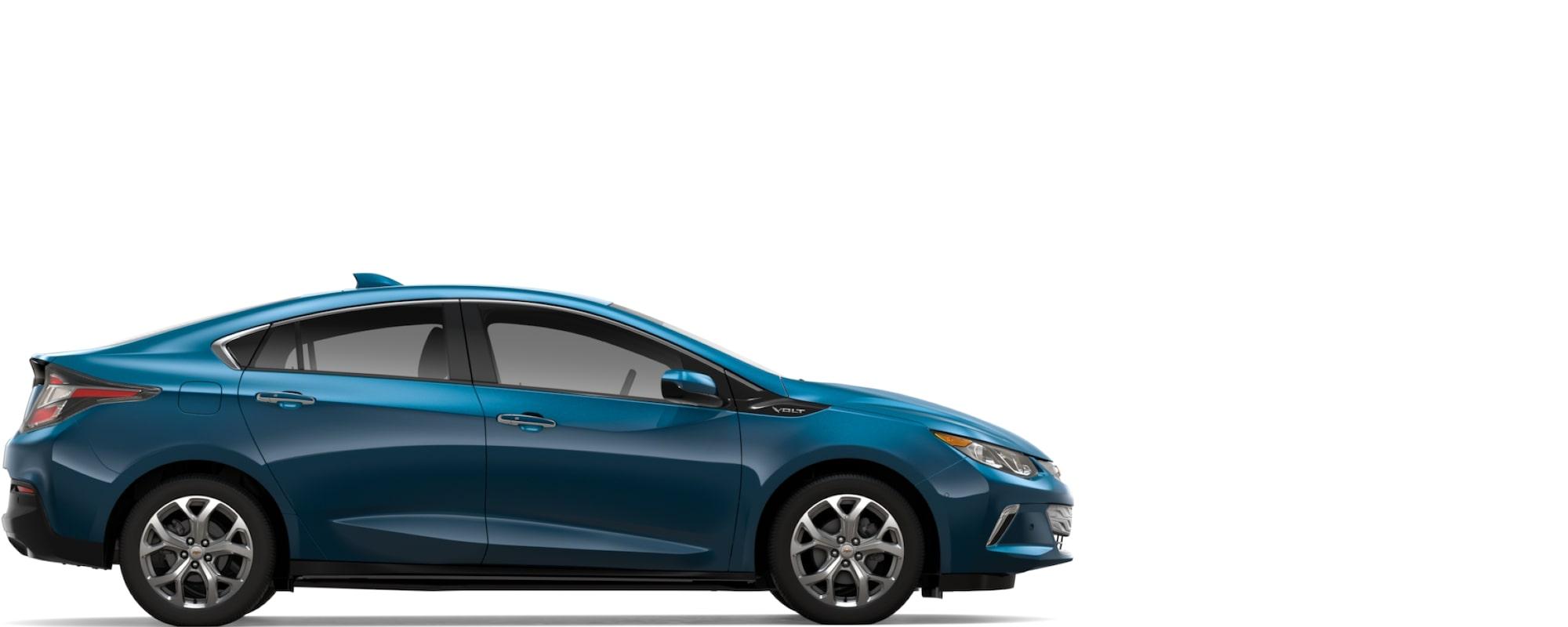 Gm Chevy Volt 12 System Diagram Wiring Schematics Chevrolet 2019 Bolt Ev Electric Car An Affordable All 6v To 12v