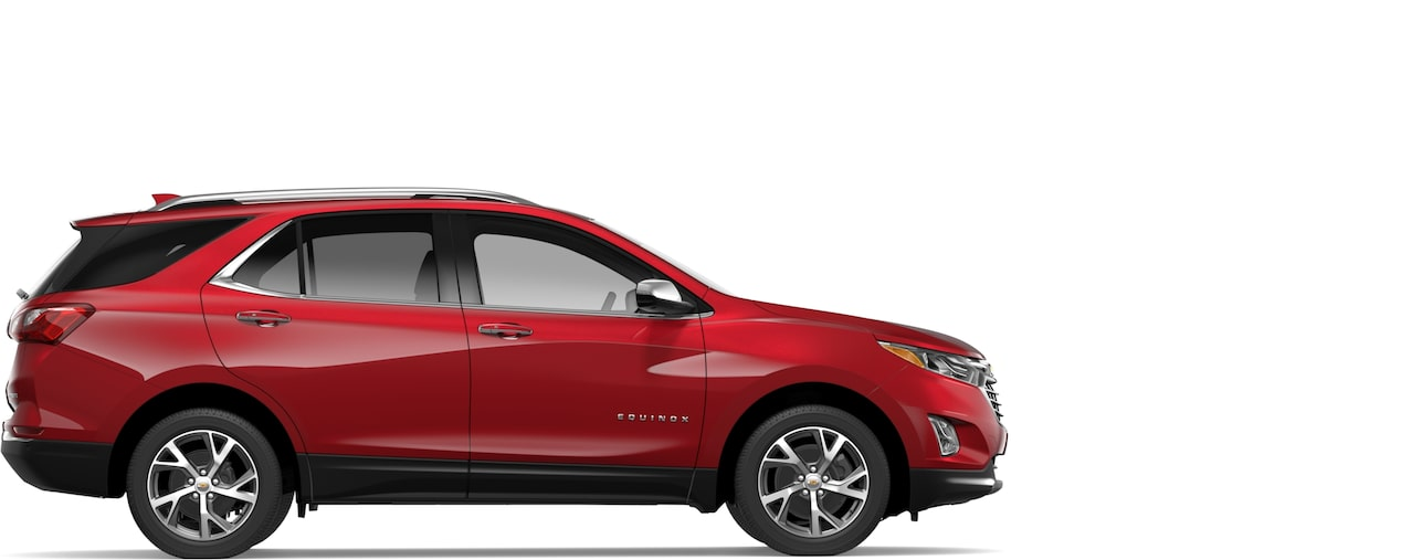 2019 Trax Compact Suv Crossover Available Awd