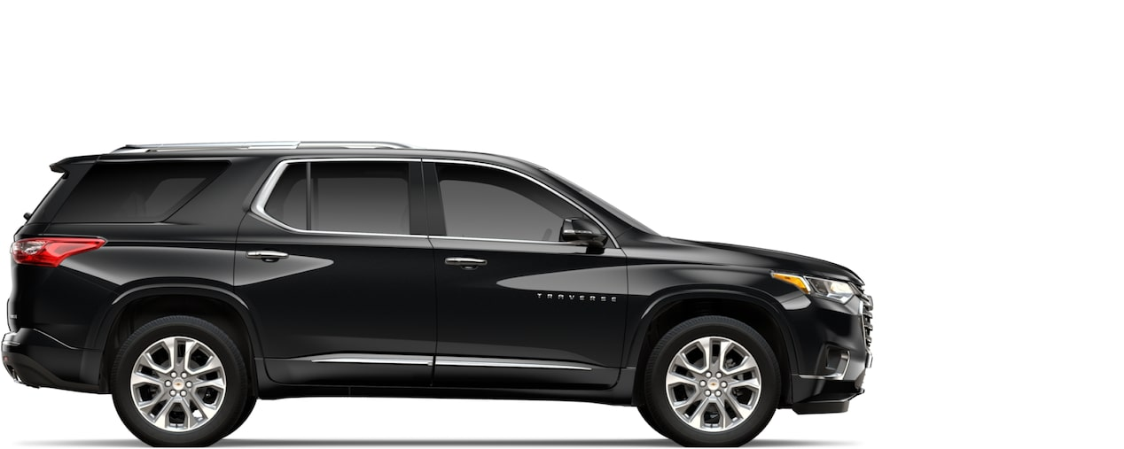 2019 Tahoe Full Size Suv Avail As 7 Or 8 Seater Suv
