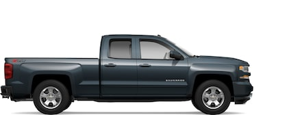 2019-silverado-k2-ld-2lt-gpa-profile-bottom-left