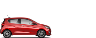 Chevy Open Roads Sales Event  2020 Spark: 12% of MSRP Cash Back(1) that's $2,314 Cash Back on select Spark 2LT models(2). Find yours now.