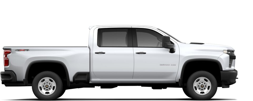 2020-silverado2500-1wt-gaz-profile-bottom-left