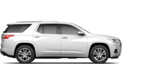Chevy Build And Price >> Build Your Own New Cars Trucks Crossovers And Suvs