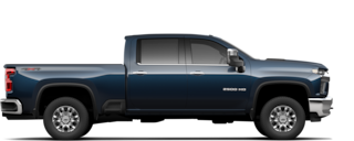 All-New 2020 Silverado 2500 HD Crew Cab Diesel: $4,250 Cash Allowance(4) plus for well-qualified buyers deferred monthly payments for 120 days when you finance with GM Financial(2). Find yours now.