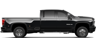 Search Chevy Dealership Inventory: New Vehicle Locator