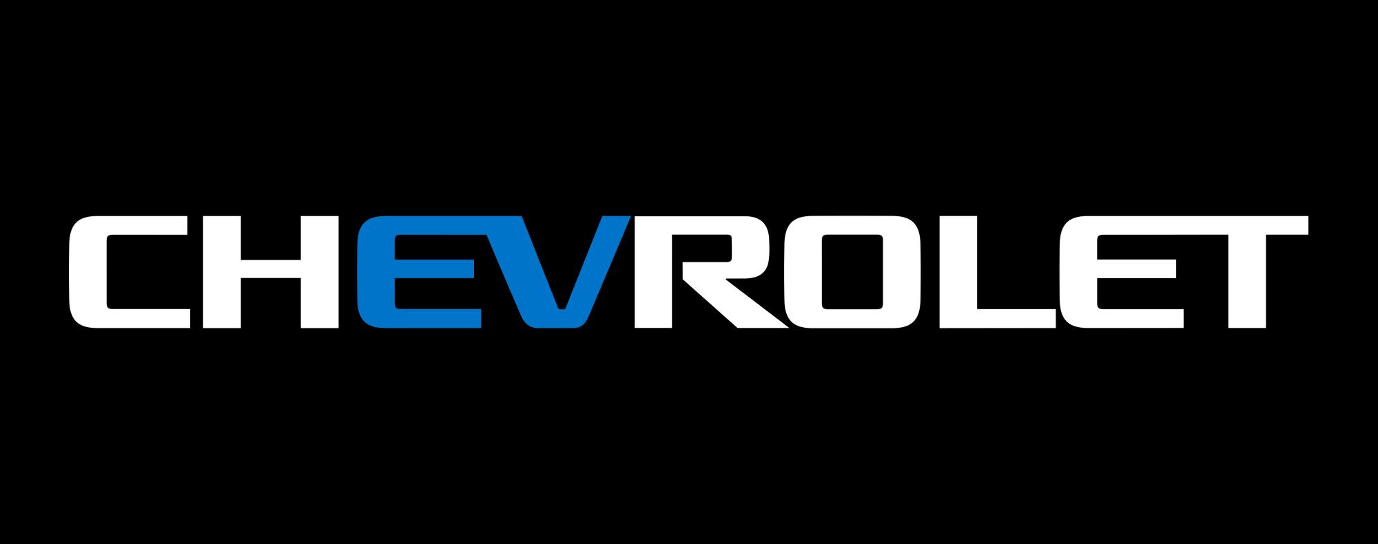 www.chevrolet.com